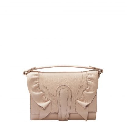 Butterfly Clutch Sustainable Fashion Bag