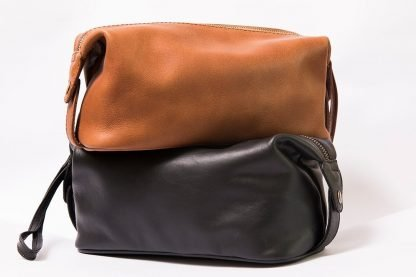 Henry Toilet Bag Sustainable fashion