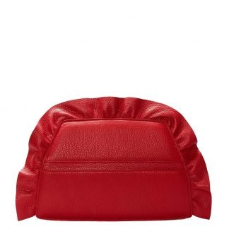 Cherubin Maxi Clutch Sustainable Fashion