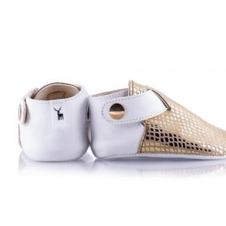 Ebury Baby Shoes