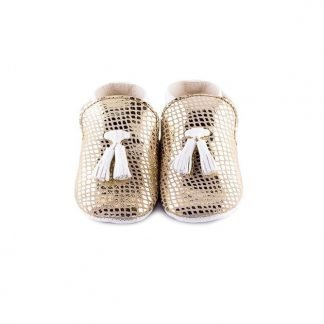 Eden Baby Shoes