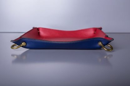 Reversible Valet Tray Sustainable Fashion