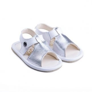 Sloane Baby Sandals Sustainable Fashion