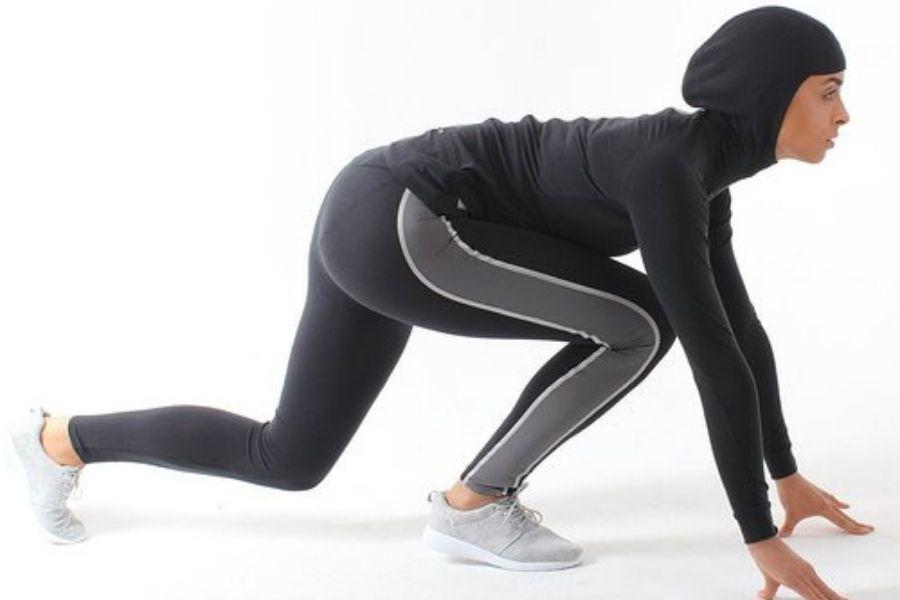 under-Rapt- sustainable modest sportswear