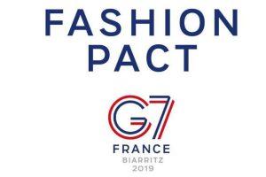 UNSUSTAINABLE FASHION G7 FASHION PACT