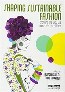 Top 25 Sustainable Fashion Books We Love Goshopia Slow Sustainable Fashion