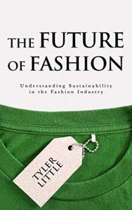 sustainable books