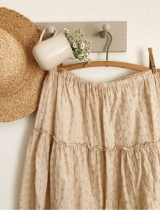 vintage clothes how to create a sustainable closet