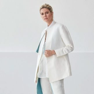 Lokya Escape Jacket Bav Tailor Goshopia sustainable fashion