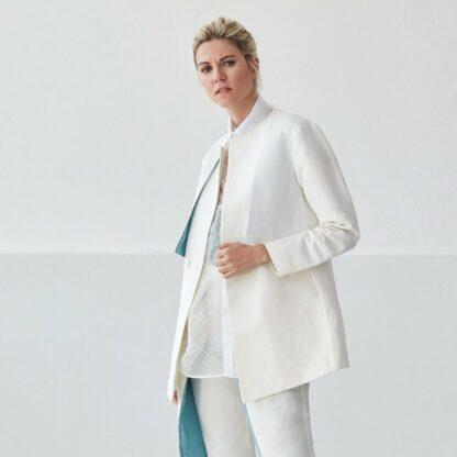 Lokya Escape Jacket Bav Tailor Goshopia sustainable fashion