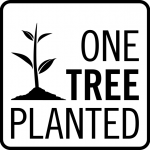 One Tree Planted Goshopia The best sustainable fashion shop