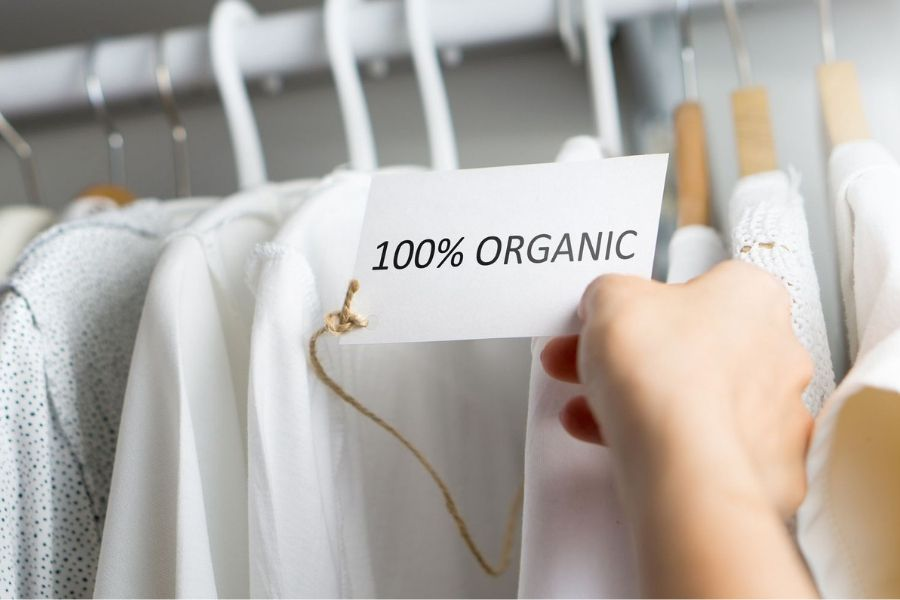 Eco friendly fabrics how to create a sustainable closet