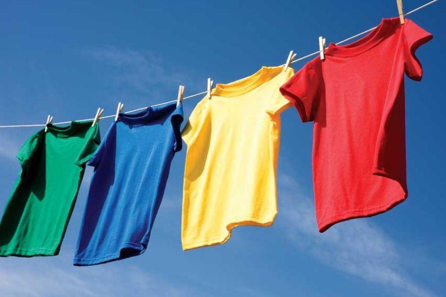 Clothes lifespan sustainable fashion slow fashion