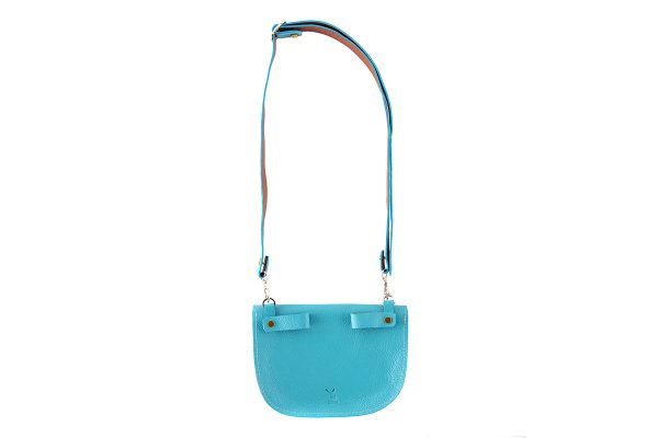 belt shoulder bag sustainable fashion goshopia