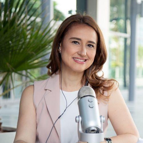 Araceli Gallego