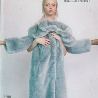 Get Luxiders Magazine- issue 3