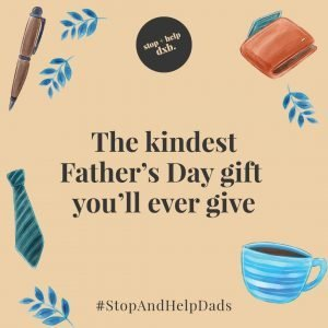 father´s day gift ideas