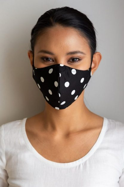 Best Fabric Face Mask in Dubai Goshopia Sustainable Fashion