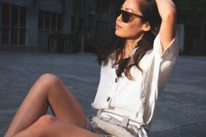 best sustainable fashion shop goshopia