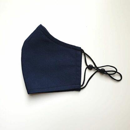 Best black cotton masks