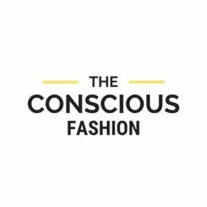 The Conscious Fashion by Goshopia - eco-friendly clothing in Dubai
