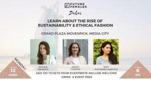 Future Females Sustainable Fashion Talk (2)