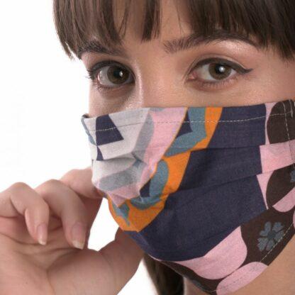 Best face masks Abu Dhabi
