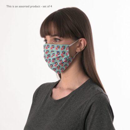 Best face masks Dubai