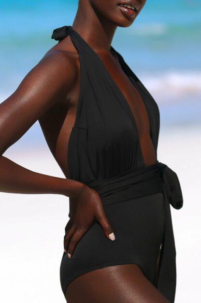 Styelle Sustainable Swimwear